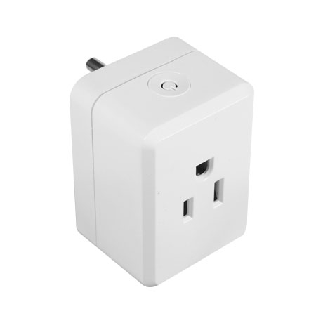 Wifi Mini Socket