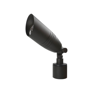 RGBW Accent Light 2105A