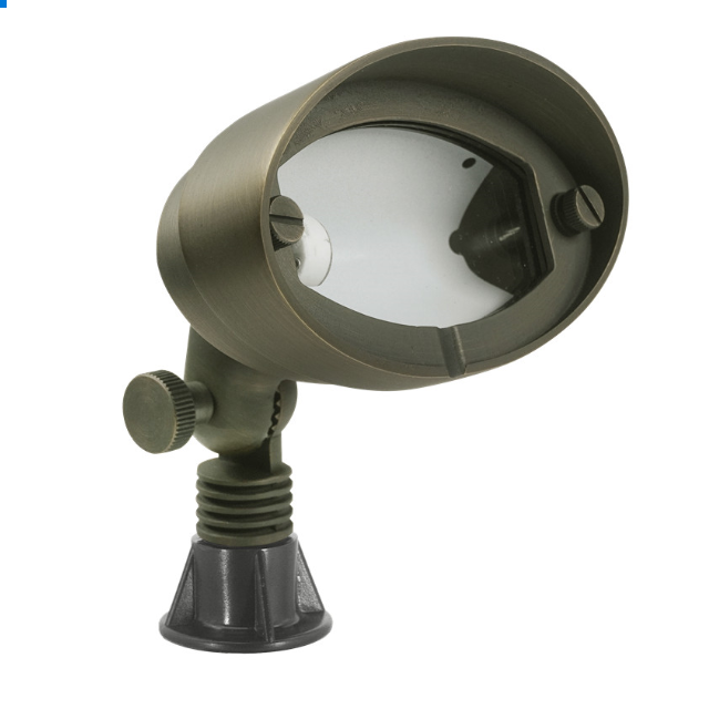 Flood Light 2301